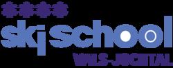 logo-skischule