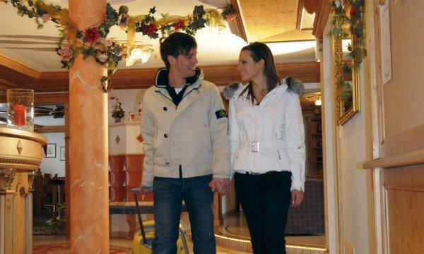 Südtirol kennen und lieben lernen