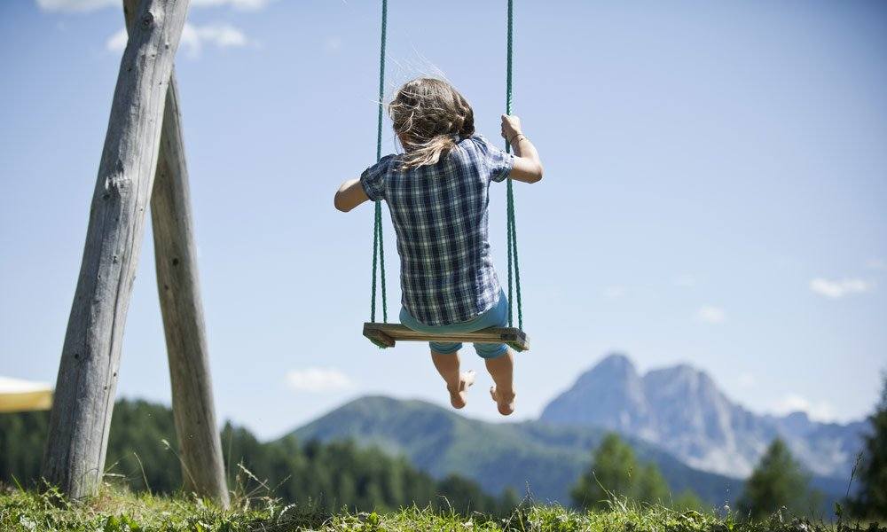 Il vostro hotel per famiglie a Valles: divertimento per tutta la famiglia