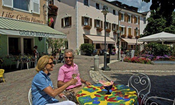 Mühlbach/Meransen – eine Gemeinde stellt sich vor