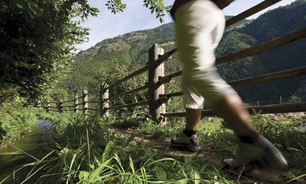 Trailrunning - die moderne Art, die Berge zu erkunden