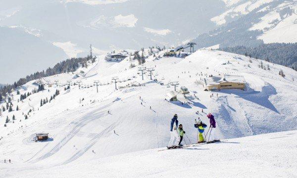 Winterurlaub in Vals - ein unvergessliches Erlebnis
