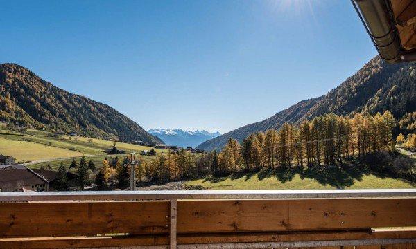Unsere Zimmer in Vals - hier entspannen Sie vom Alltag